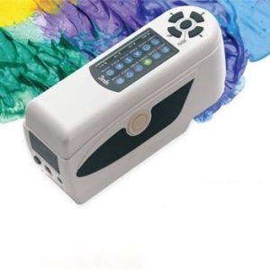 Máy đo màu cầm tay Colorimeter NH300