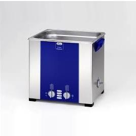 Bể rửa siêu âm 12.75 lít có gia nhiệt