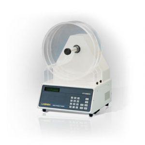 Máy đo độ mài mòn viên thuốc FT 1020 (loại 02 trống) Labindian - Ấn Độ