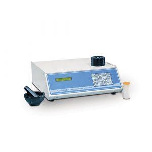 Máy đo điểm nóng chảy MEPA Labindian