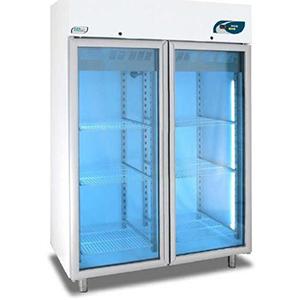 Tủ Lạnh PTN/ Tủ lạnh bảo quản dược phẩm