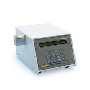 Máy đo độ cứng viên thuốc TH-1050M (đo đơn; độ cứng: 2- 500n; đường kính/ chiều dài: 2 – 40mm)