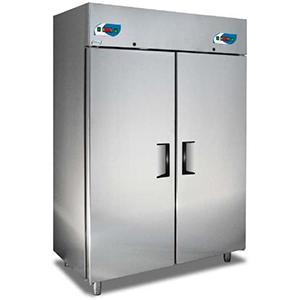Tủ lạnh và tủ đông (tủ 02 nhiệt độ)