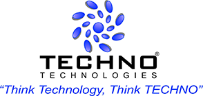 Techno Co., LTD