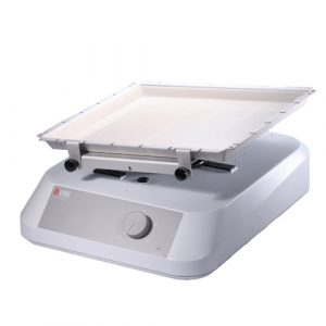 Máy lắc vòng/ lắc ngang/ lắc đĩa microplate/ lắc Vortex