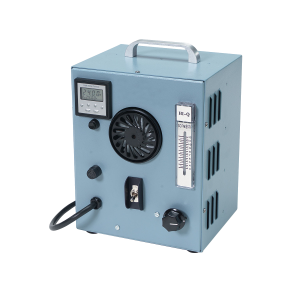 CF-970T Series