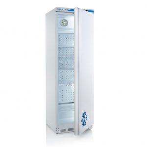 Tủ lạnh chống cháy 400 lít, nhiệt độ 0 to +10 °C, Model: RLPR1514
