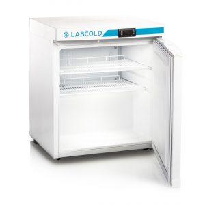Tủ lạnh chống cháy 49 lít, nhiệt độ 0 to +10 °C, Model: RLPR0214