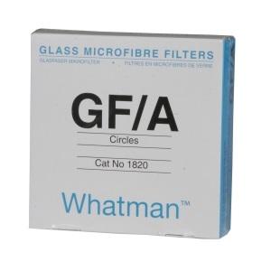 Màng lọc sợi thủy tinh GF/A, 1.6um 37mm - Whatman