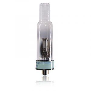 Đèn Cathode rỗng đơn nguyên tố Hollow Catot lamp
