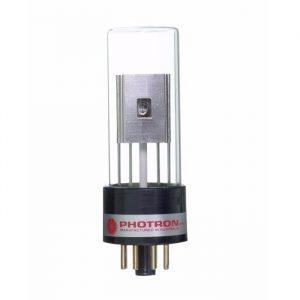 P702 - Deuterium Lamp