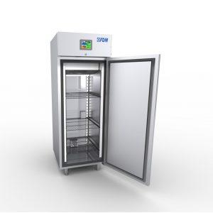 Tủ vi khí hậu Climate ChamberC1200B phòng thí nghiệm 1020 lít