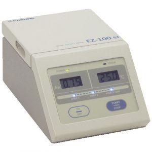 Máy đo hoạt độ nước EZ-100ST