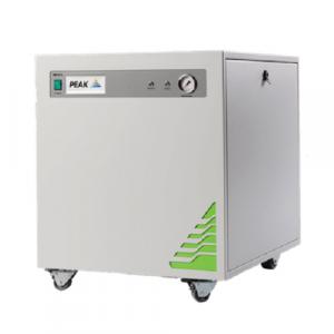 Máy sinh khí N2 cho máy sắc ký lỏng LCMS