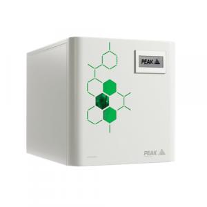 Máy sinh khí H2 cho máy sắc ki khí GC
