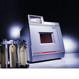 Lò phá mẫu vi sóng Multiwave PRO Anton Paar