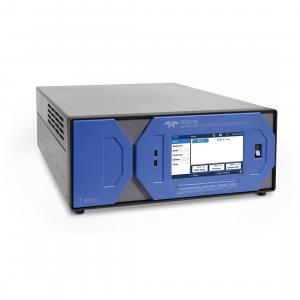 Máy phân tích SO2 huỳnh quang UV dài cao