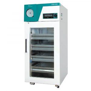 Tủ bảo quản dược phẩm Jeiotech PSR-300, 303 lít