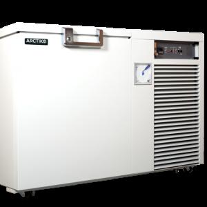 CRYO 170 - Tủ lạnh âm sâu -150°C, 170 lít, nằm ngang CRYO 170 Arctiko