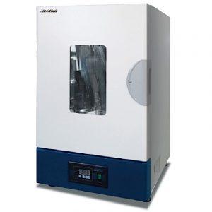 LDO-180F - Tủ sấy cưỡng bức 180 lít LDO-180F Labtech
