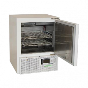 LF 100 - Tủ lạnh âm -30°C 94 lít, tủ đứng LF 100 Arctiko
