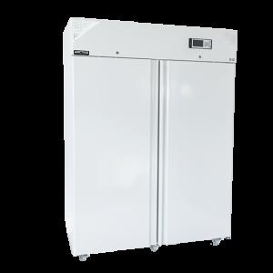 LF 1400 - Tủ lạnh âm -30°C 1361 lít, tủ đứng 2 cánh, LF 1400 Arctiko