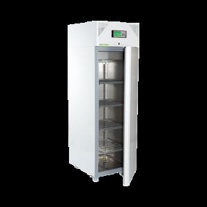 LF 500 - Tủ lạnh âm -30°C 515 lít, tủ đứng, LF 500 Arctiko