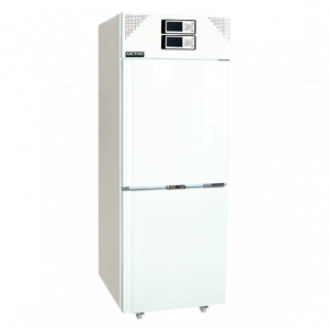 LF 600-2 - Tủ lạnh âm -30°C 576 lít, tủ đứng, 2 tầng, LF 600-2 Arctiko