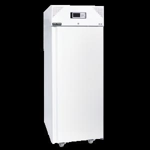 LF 700 - Tủ lạnh âm -30°C 618 lít, tủ đứng, LF 700 Arctiko