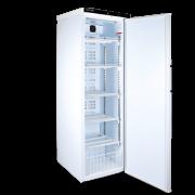 LFE 360 - Tủ lạnh âm -15 đến -25°C, loại đứng, 356 lít Arctiko