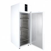 LFE 700 - Tủ lạnh âm -10 đến -25°C, loại đứng, 519 lít Arctiko