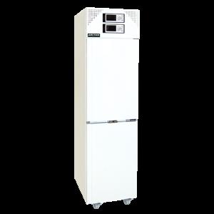 LFF 270 - Tủ lạnh combi, 2 dải nhiệt độ, 161/161 lít LFF 270 Arctiko
