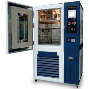 LHT-2150C - Tủ môi trường Labtech LHT-2150C Labtech