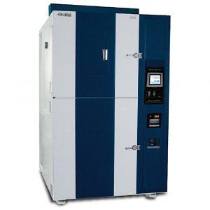 LTS-3052A - Tủ sốc nhiệt 2 buồng, 125 lít, -70°C đến -200°C