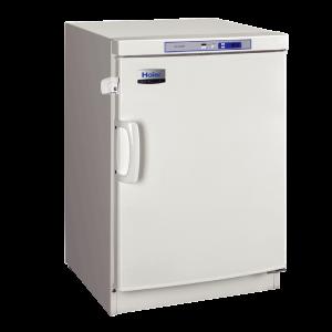 DW-25L92 - Tủ bảo quản sinh phẩm 92 lít, -25ºC, Haier BioMedical