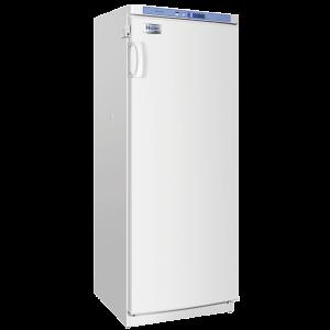 DW-40L262 - Tủ bảo quản sinh phẩm 262 lít, -40ºC, Haier BioMedical