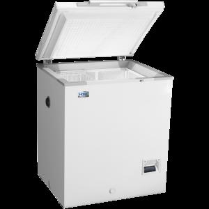 DW-40W100 - Tủ bảo quản sinh phẩm 100 lít, -40ºC, Haier BioMedical