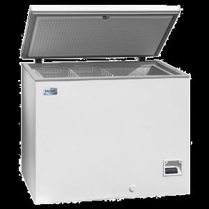 DW-40W255 - Tủ bảo quản sinh phẩm 255 lít, -40ºC, Haier BioMedical