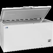DW-40W380 - Tủ bảo quản âm sâu -40ºC, 380 lít, Haier BioMedical
