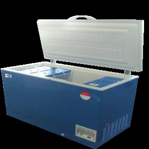 HBD-286 - Tủ bảo quản vắc xin 286 lít, Haier BioMedical