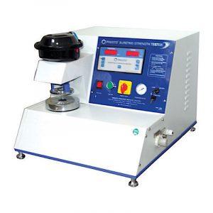 PBP-600 - Máy kiểm tra độ bục giấy (Bursting Strength Tester Digital)