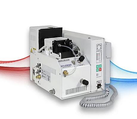 CSD 9305